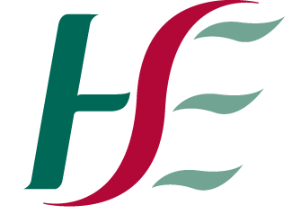 This image has an empty alt attribute; its file name is hse-ident.png