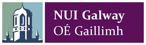 This image has an empty alt attribute; its file name is nuiglogo.jpg