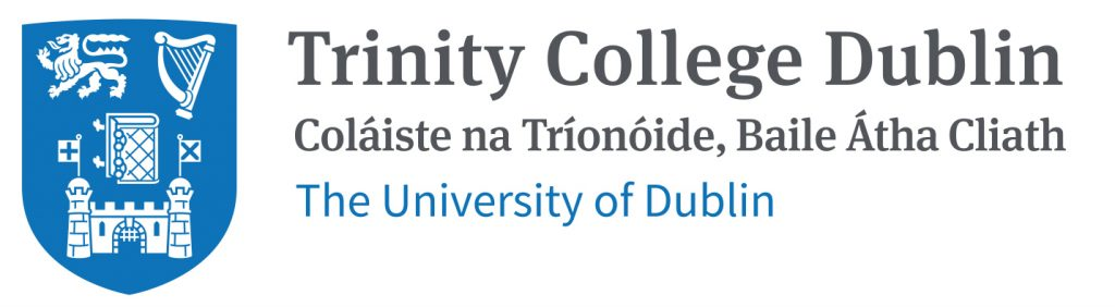 This image has an empty alt attribute; its file name is tcd-logo-1024x282.jpg