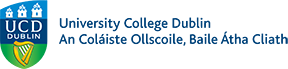 This image has an empty alt attribute; its file name is ucd-logo-horizontal.png