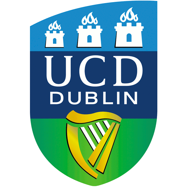 This image has an empty alt attribute; its file name is ucd-logo.png