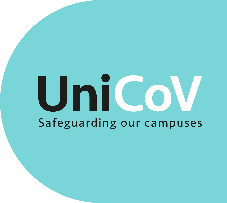 UniCoV Ireland